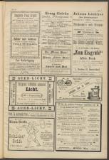 Ischler Wochenblatt 18951229 Seite: 9