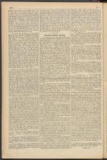 Ischler Wochenblatt 18960209 Seite: 2