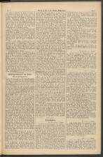 Ischler Wochenblatt 18960209 Seite: 3