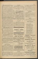 Ischler Wochenblatt 18960209 Seite: 5