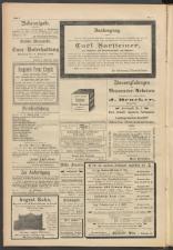 Ischler Wochenblatt 18960209 Seite: 6