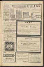 Ischler Wochenblatt 18960209 Seite: 7