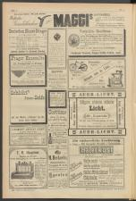 Ischler Wochenblatt 18960209 Seite: 8