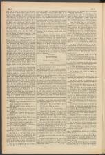 Ischler Wochenblatt 18960301 Seite: 2