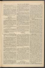 Ischler Wochenblatt 18960301 Seite: 3