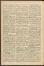Ischler Wochenblatt 18960301 Seite: 4