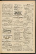 Ischler Wochenblatt 18960301 Seite: 5