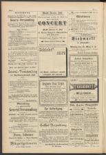 Ischler Wochenblatt 18960301 Seite: 6