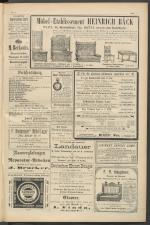 Ischler Wochenblatt 18960301 Seite: 7