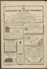 Ischler Wochenblatt 18960301 Seite: 8