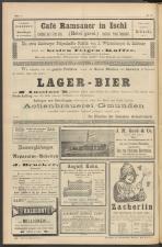 Ischler Wochenblatt 18960628 Seite: 10
