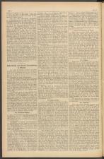 Ischler Wochenblatt 18960628 Seite: 2