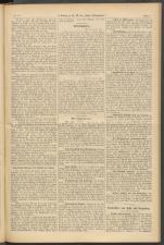 Ischler Wochenblatt 18960628 Seite: 3