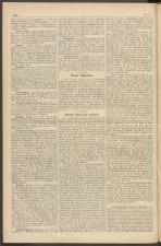 Ischler Wochenblatt 18960628 Seite: 4