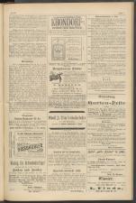 Ischler Wochenblatt 18960628 Seite: 5