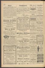 Ischler Wochenblatt 18960628 Seite: 6
