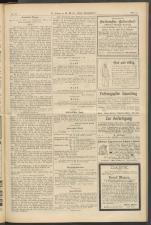 Ischler Wochenblatt 18960628 Seite: 7