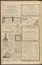 Ischler Wochenblatt 18960628 Seite: 8