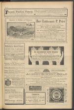 Ischler Wochenblatt 18960628 Seite: 9