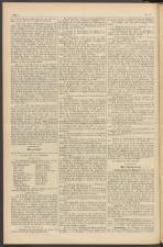 Ischler Wochenblatt 18960705 Seite: 2