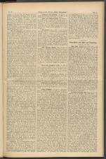 Ischler Wochenblatt 18960705 Seite: 3