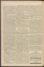 Ischler Wochenblatt 18960705 Seite: 4