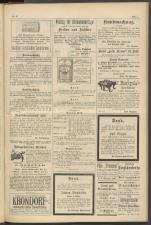 Ischler Wochenblatt 18960705 Seite: 5