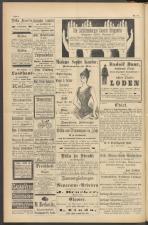 Ischler Wochenblatt 18960705 Seite: 6