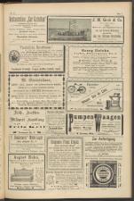 Ischler Wochenblatt 18960705 Seite: 7