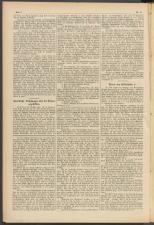 Ischler Wochenblatt 18960809 Seite: 2