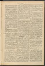 Ischler Wochenblatt 18960809 Seite: 3