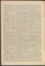 Ischler Wochenblatt 18960809 Seite: 4