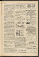 Ischler Wochenblatt 18960809 Seite: 5
