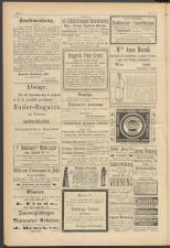 Ischler Wochenblatt 18960809 Seite: 6