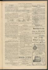 Ischler Wochenblatt 18960809 Seite: 7