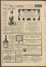 Ischler Wochenblatt 18960809 Seite: 8