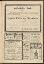 Ischler Wochenblatt 18960809 Seite: 9