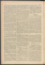 Ischler Wochenblatt 18960815 Seite: 2