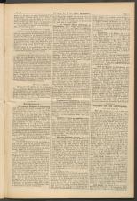 Ischler Wochenblatt 18960815 Seite: 3