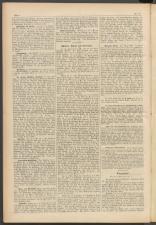 Ischler Wochenblatt 18960815 Seite: 4
