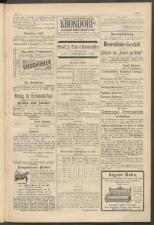 Ischler Wochenblatt 18960815 Seite: 5