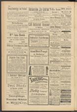 Ischler Wochenblatt 18960815 Seite: 6