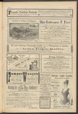 Ischler Wochenblatt 18960815 Seite: 7