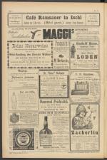 Ischler Wochenblatt 18960815 Seite: 8