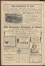 Ischler Wochenblatt 18960906 Seite: 10