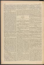 Ischler Wochenblatt 18960906 Seite: 2