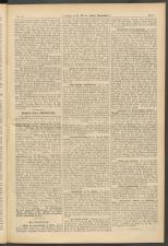 Ischler Wochenblatt 18960906 Seite: 3