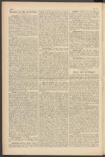 Ischler Wochenblatt 18960906 Seite: 4