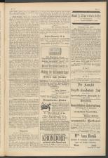 Ischler Wochenblatt 18960906 Seite: 5