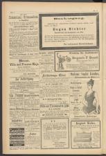 Ischler Wochenblatt 18960906 Seite: 6
